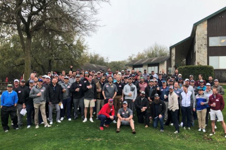 2019 Golf Slider 1