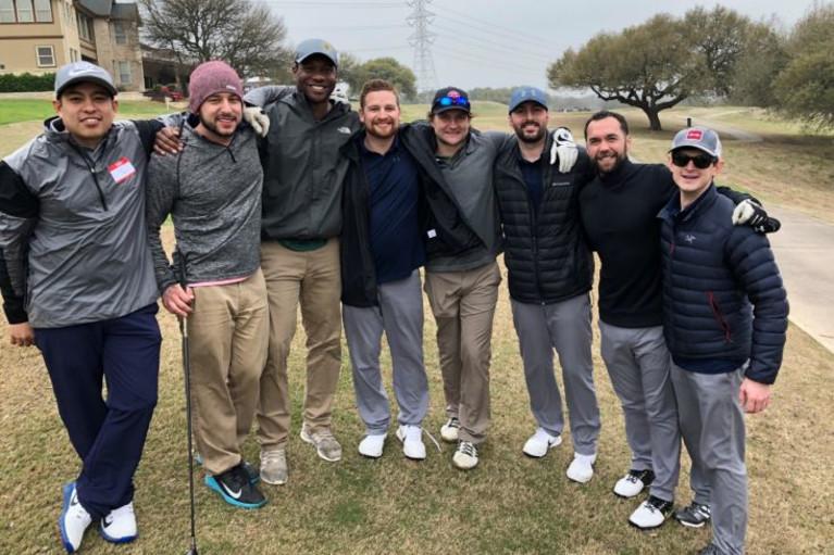 2019 Golf Slider 2